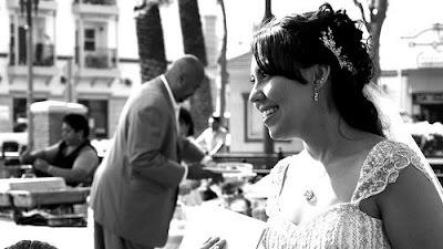 black_and_white_wedding_photography