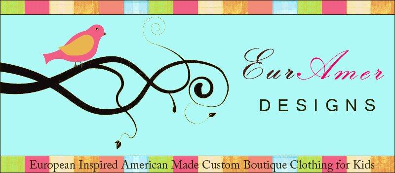 EurAmer Designs Inc.