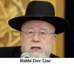 http://4.bp.blogspot.com/_FKUpGU_Jbp0/TLy6U1COnjI/AAAAAAAAEwA/nxXeejpzyq4/s320/Rabbi+Dov+Lior.jpg