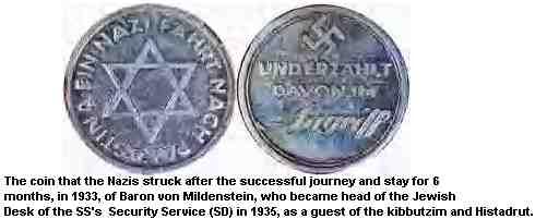 Zionist%2BNazi%2Bcoin.jpg