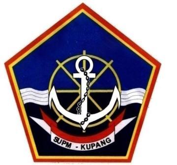Supm Kupang
