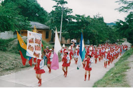 BANDA DE PAZ