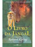 Um país feito de homens e livros ( Monteiro Lobato )