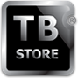 TB Store