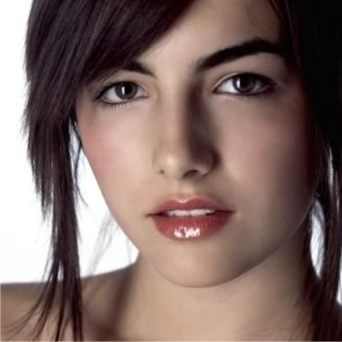 cantik di senaraikan wanita performance by laiq foto wanita tercantik