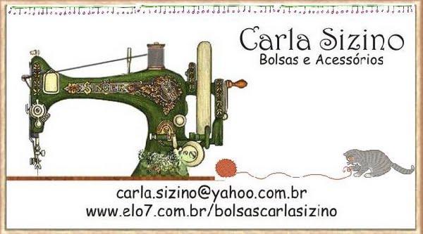 ATELIÊ CARLA SIZINO