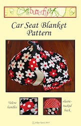 Order Our Pattern Today!