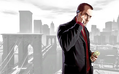 gta 4 ray boccino