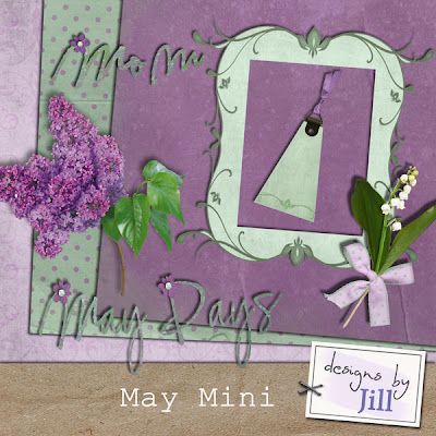 http://chocolatekidsmommy.blogspot.com/2009/04/freebie-alert-may-mini-here.html