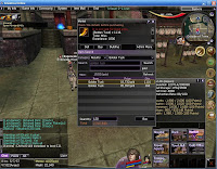 Atlantica Online Leveling for the Lazy Gamer Part 1