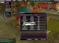 Atlantica Online Leveling for the Lazy Gamer Part 2