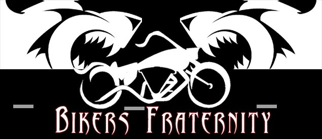 Bikers Fraternity