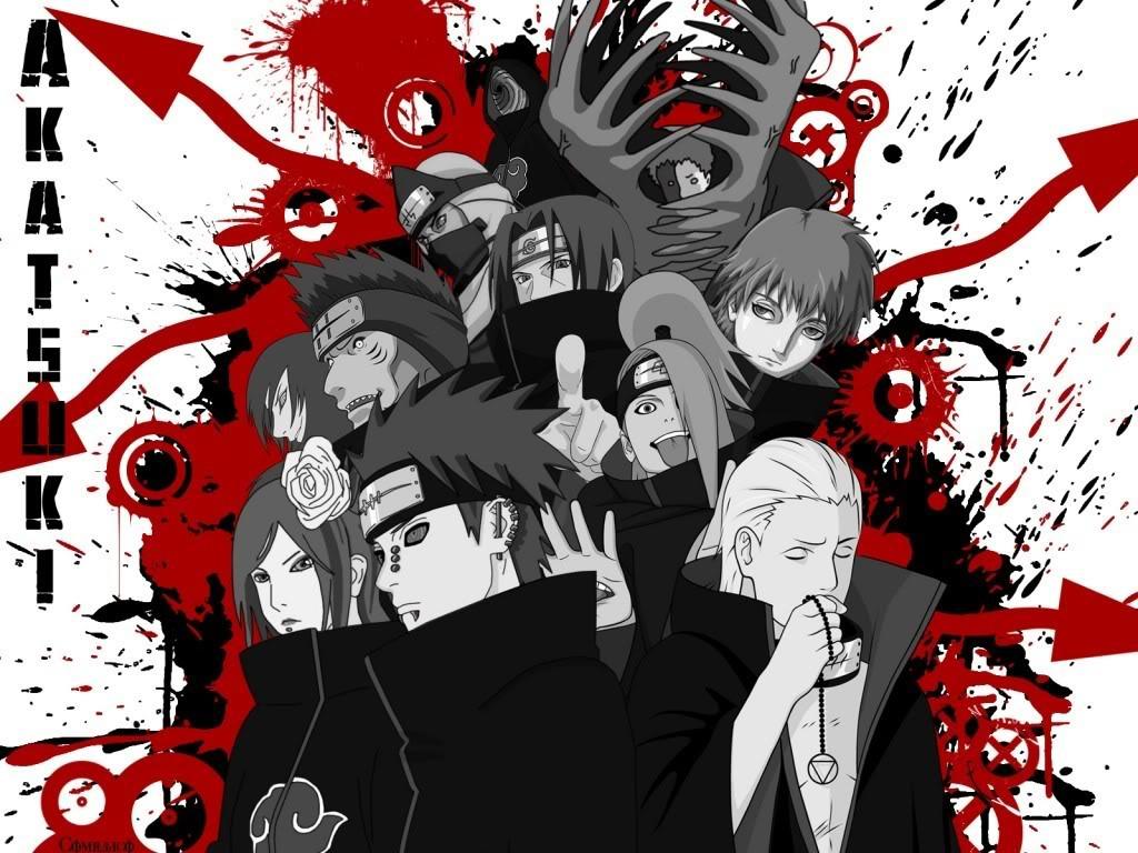 http://4.bp.blogspot.com/_FLSPZURcXIQ/TE29EB_kFtI/AAAAAAAAAFM/cS-eeSnFO1Q/s1600/Akatsuki+Members.jpg