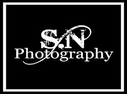 CLICK THE LOGO TO BE TAKEN TO MY PHOTOGRAPHY PAGE.