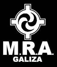 M.R.A. GALLAECIA