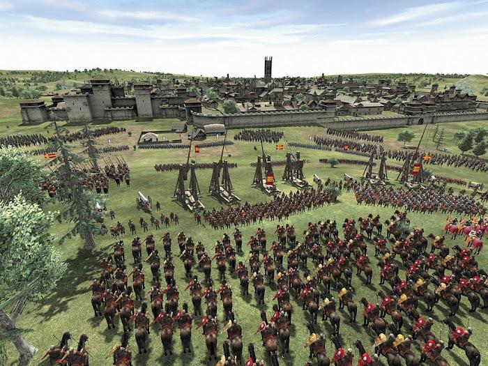 As Invasões Bárbaras - Página 4 Medieval2_Total_War-12
