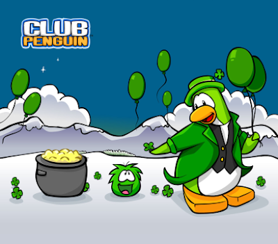 club penguin wallpaper. New Wallpaper and New Club