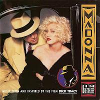 Presentaciones, Dudas y Sugerencias / Guía de links Madonna+-+I%27m+Breathless