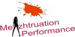 meizhtruation performance