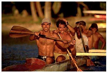 [rowers.jpeg+]