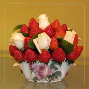 أكبر ملف لأروع و أجمل و أحدث الطرق لتقديم و تزيين الفواكه (الديسير) 900_00700.jpg