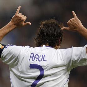 http://4.bp.blogspot.com/_FM6xx-c1XNQ/SOGBXhcqoZI/AAAAAAAAADo/l0BJc37mnsI/s320/Raul_Gonzalez_Blanco.jpg