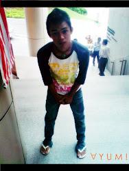 it's me:)
