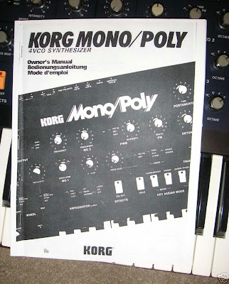 Korg X5d Manual Pdf
