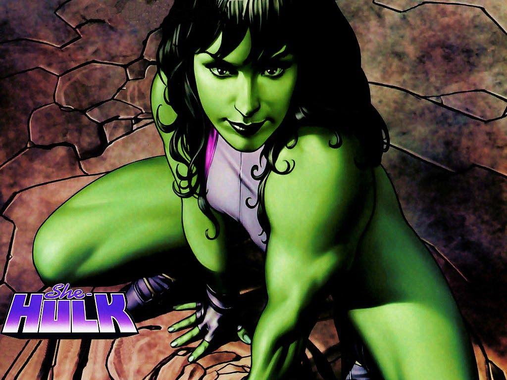 http://4.bp.blogspot.com/_FMEJcIcnSqo/S8-bGyt7kTI/AAAAAAAAA24/DUI5b9L07GE/s1600/She-Hulk.jpg