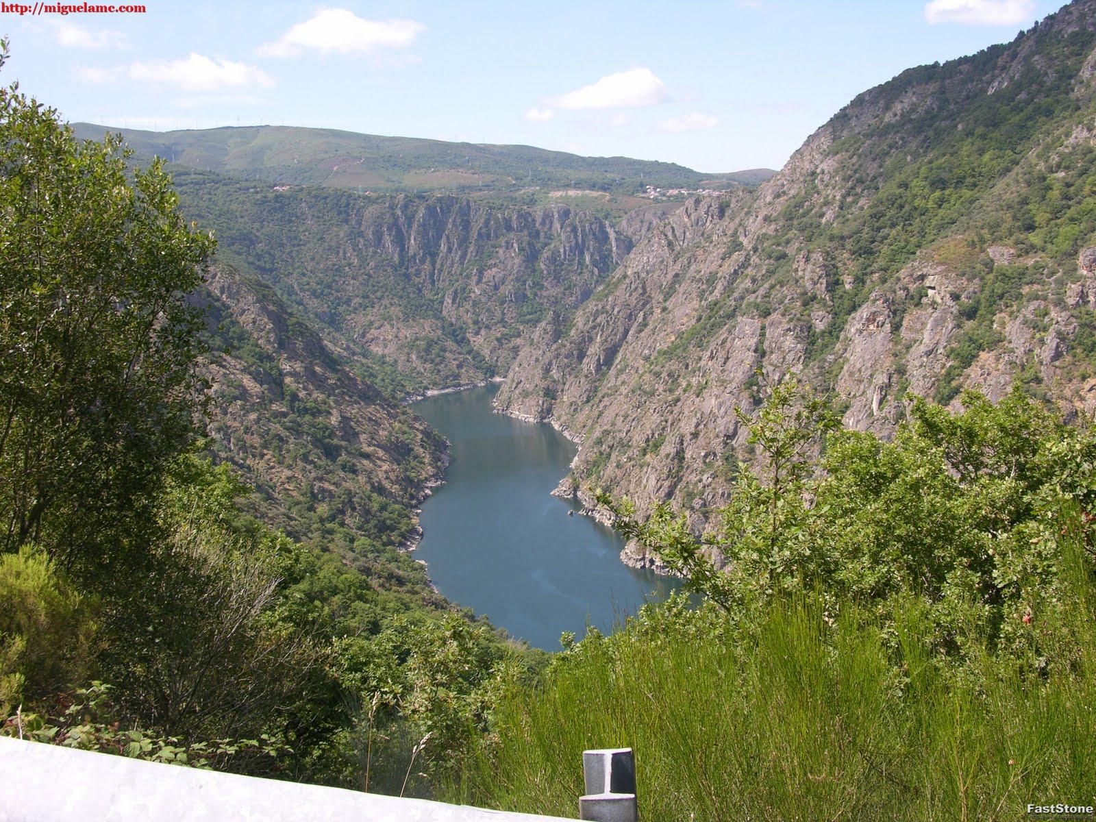 1600 x 1200 jpeg 484kB, Imagen De La Ribera Sacra En El Valle Del Rio ...