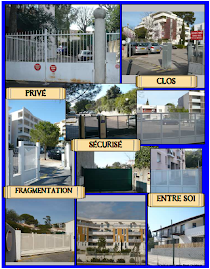 Réseau de recherche sur la gouvernanace urbaine privée