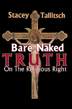 Bare Naked Truth: on the Religious Right