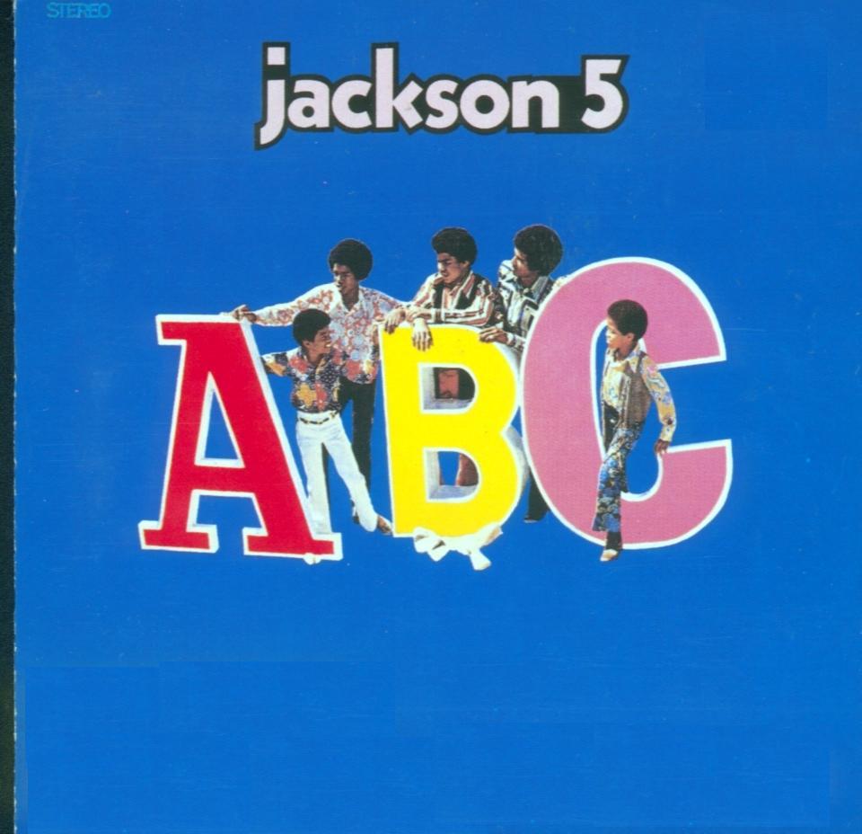 1970 - ABC