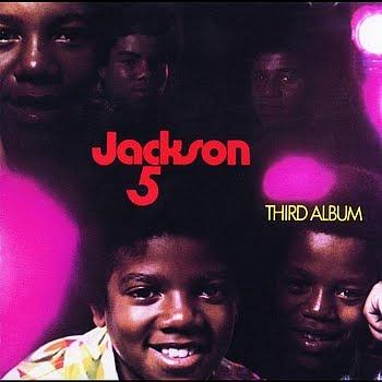 1970 - Third Album