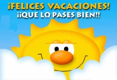 http://4.bp.blogspot.com/_FMcoDaQpTqw/SmIQWpLJD5I/AAAAAAAAAVs/wNckYuar7t8/s1600/feliz_verano.jpg