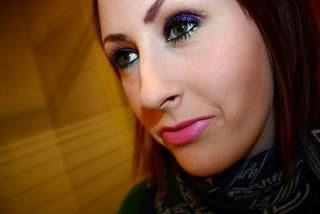 eyes beauty