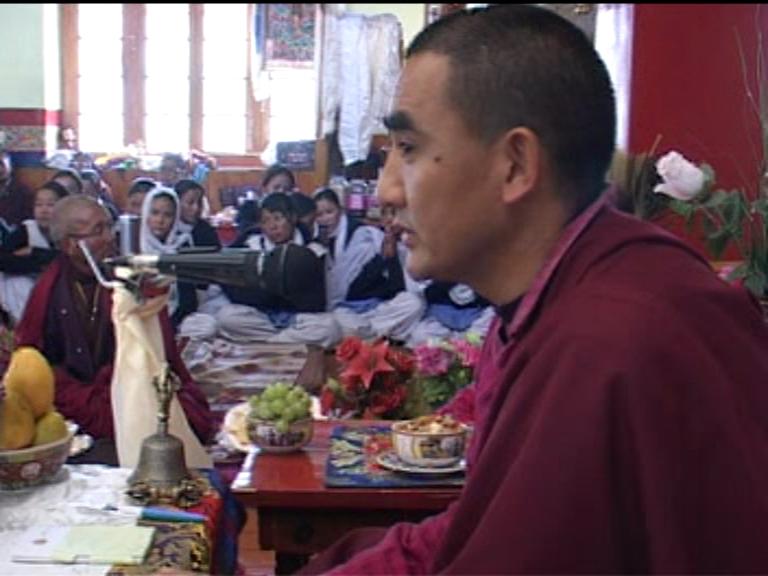 Drukchen rinpoche ladakh images - breaking point band pictures