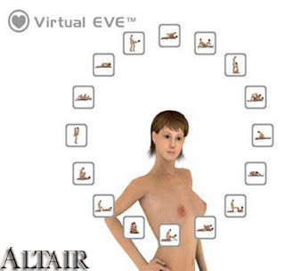 Cover For the best variety, order Adult Showcase to get instant access to a 3 hour ...