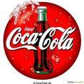 Lowongan Terbaru Coca Cola Indonesiia Juni 2009