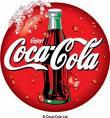 Job Vagancies Coca-Cola Bottling Indonesia august 2009