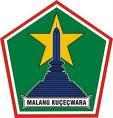 Lowongan CPNS Pemkot Malang Dibuka 24 September