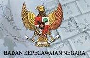 Daftar Tenaga Honorer Kabupaten Siak yang Memenuhi Kriteria Kategori I