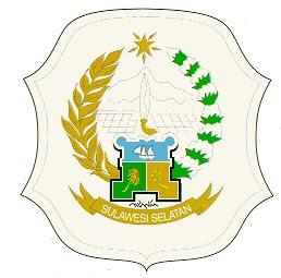 Lowongan kerja CPNS SMK Tersedia di Sulawesi Selatan 2009