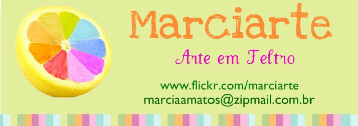 *♥*´¯`*.¸¸.*´¯`* MARCIARTES *´¯`*.¸¸.*´¯`*♥*