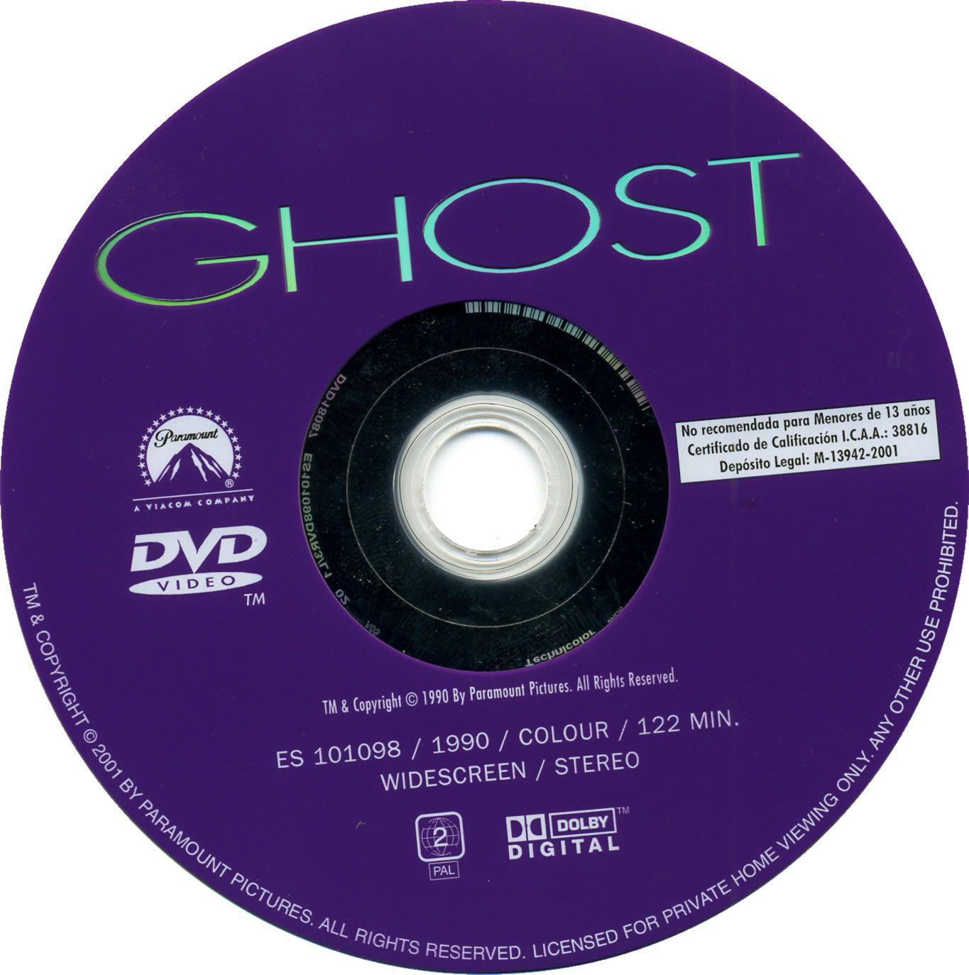 http://4.bp.blogspot.com/_FN7dlH54yBQ/S_oJQL5fKfI/AAAAAAAACrU/ViElKJXyEVA/s1600/Ghost+CD.jpg