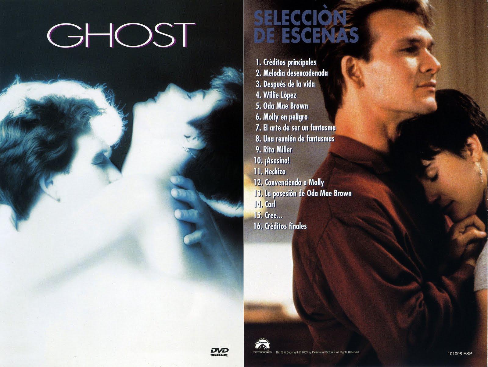 http://4.bp.blogspot.com/_FN7dlH54yBQ/S_oJQaPKwDI/AAAAAAAACrc/6ZuASiT0O_A/s1600/Ghost++Inlay.jpg