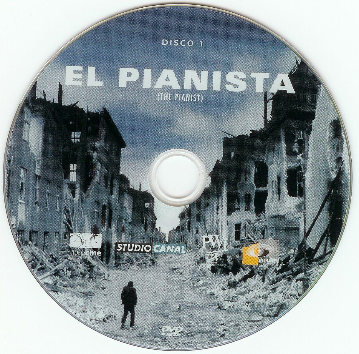 http://4.bp.blogspot.com/_FN7dlH54yBQ/TB8hmBL-ZII/AAAAAAAADNo/AhSXk5diav4/s1600/El+Pianista+Disco+1.jpg