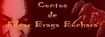 CONTOS DE EDGAR BRAGA BUCHARA