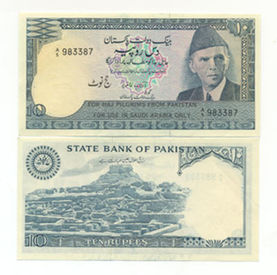 Forex rate in pakistan rupees
