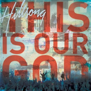 Hillsong United - This Is  Our God 2008